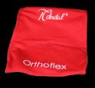 ORTHOFLEX Védőhuzat