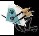 ORTHOFLEX mikromotor