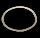 POLIMER Tömítő gyűrű