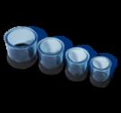 Öntőgyűrű garnitúra PiDental (műanyag)