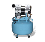 Mag D.C.S. Compressor