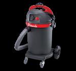 Mag D.C.S. Vacuum cleaner