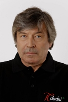 Sárik Márton